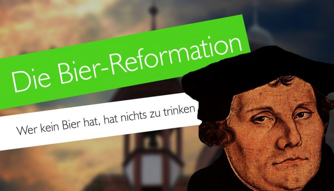 Luther_Bier