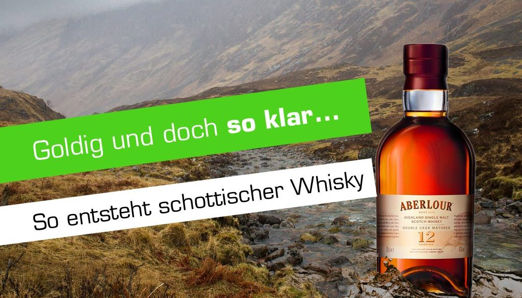 Schottischer_Whisky copy