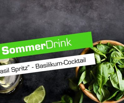 basil-spritz copy