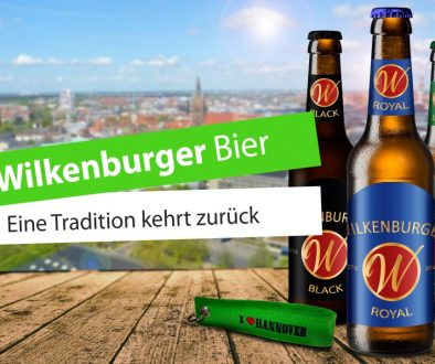 Wilkenburger Biere_Royal_Black_Lager